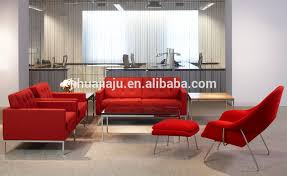 Red Chesterfield Sofa For Sale by Modern Leather Chesterfield Sofa White Chesterfield Corner Leather