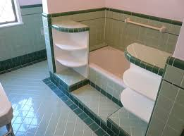small bathroom floor ideas floor tile ideas for small bathrooms furniture ideas