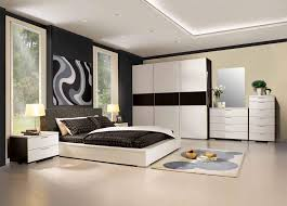 home interiors decorating catalog home interior designers best 25 interior design ideas on