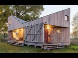 energy efficient small house plans 624 sq ft energy efficient modern cabin amazing small house