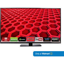 walmart led tv black friday vizio e650i b2 65