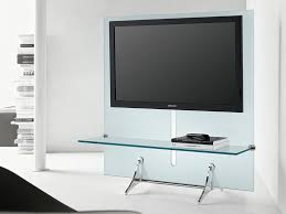 Tv Units For Living Room Living Brilliant Living Room Tv Unit Latest Design Images Hd