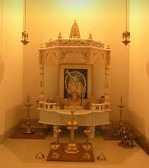 Puja Room Designs Modern Pooja Room Designs Know More Here Bit Ly 1manxb5 Because
