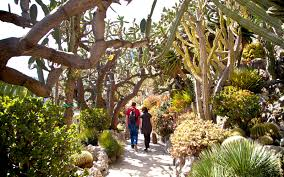Most Beautiful Gardens In The World by Most Beautiful Botanical Gardens Around The World Travel Leisure