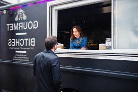 The Dining Room Kerns Street Inwood Wv by National News How A Beastie Boy U0027s Food Truck Helped The Rockaways