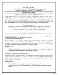 resume professional summary exles professional summary resume exles students vesochieuxo