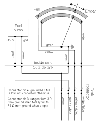 bmw r1150rt wiring diagram wiring diagram simonand