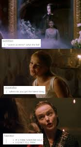 Opera Meme - my edits text post my graphics couldn t resist the phantom of the