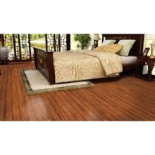supreme click tigerwood laminate floor