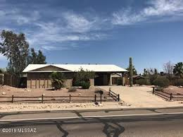 zillow tucson in northwest tucson tucson real estate tucson az homes for