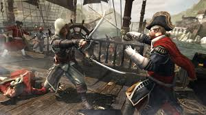 Black Flag Legendary Ships Review Assassin U0027s Creed Iv Black Flag Stuff Co Nz