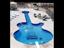 Beautiful Pools World Most Beautiful Pools Youtube