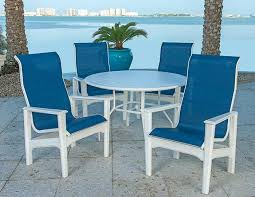 plastic covers for outdoor furniture peenmedia com