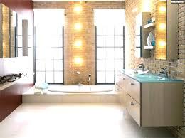 gardine badezimmer badezimmer gardinen b30256edc81e6dbd379d7fce9b04c99f muster