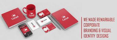 brand logo design best logo design branding service in bangladesh