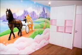 deco chambre cheval salon du cheval avignon 2017 élégant chambre cheval fille best deco