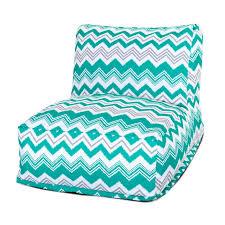 outdoor bean bag chair modern chairs design