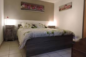 chambres d hotes booking bed and breakfast chambre d hôtes les jasmins collioure
