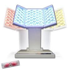 best blue light for acne best blue light therapy devices for acne