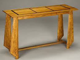 Pine Side Table Pine Side Table Artisan Crafted Home