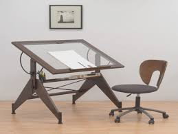 Drafting Table Top Material How To Make A Table Top Drafting Board Table Designs How To