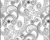 crazy frog coloring page coloring pages crazy frog colouring pages coloring pages for kids