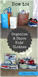 372 best frugal kids clothes images on pinterest frugal sewing