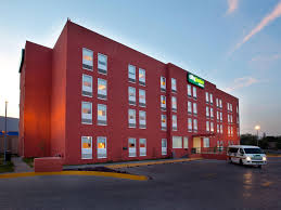 hotel city junior periferico guadalajara mexico booking com