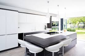 island extractor fans for kitchens modern kitchen extractor fans spurinteractive