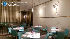 entree en cuisine marco creative cuisine dining restaurant 1 utama shopping