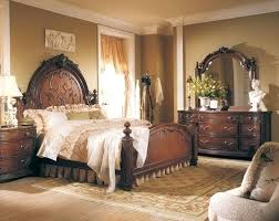victorian style bedroom sets victorian style bedroom set homey design bedroom set classic style
