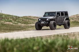 jeep custom jeep wrangler forte u2014 the auto art
