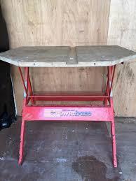 worktop bench in plymouth devon gumtree