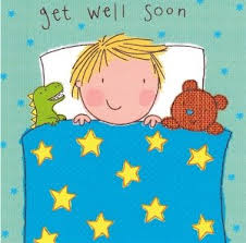 get well soon cards get well soon card sp26 fruits online