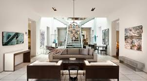 Home Design Store Ottawa Modern And Contemporary Miami Furniture Miami Design District