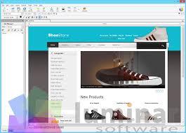 web design software freeware web website design designing page designer new software program ebay