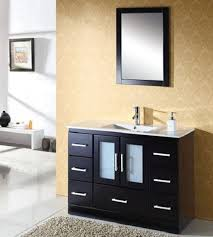 Bath Vanities Chicago 77 Best Bathroom Ideas Images On Pinterest Bathroom Ideas