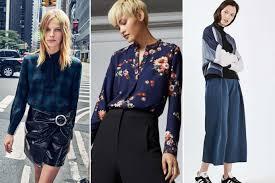 the best women u0027s workwear for a stylish back to work wardrobe