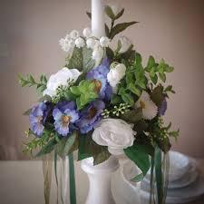 tischdeko hochzeit blumen 30 best brautsträuße images on bouquets wedding and