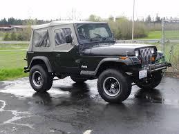 1989 jeep mpg 1989 jeep wrangler mpg ameliequeen style 1989 jeep wrangler specs