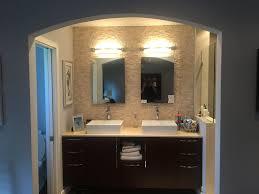 bathroom remodeling building by design inc