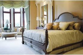 Home Furnishings - Home furnishing furniture
