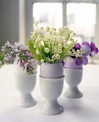 Easter Floral Table Decorations by 187 Best Easter Floral Design Images On Pinterest Easter Ideas