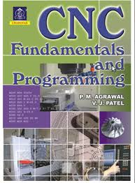 cnc fundamentals and programming pb buy cnc fundamentals and