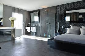 modele de chambre de bain modele de chambre a coucher avec dressing et salle de bain