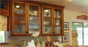 Cabinet Glass  Glass Shelves The Glass Door Store - Glass shelves for kitchen cabinets