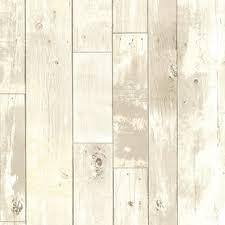 wood wallpaper reclaimed wood wallpaper wayfair