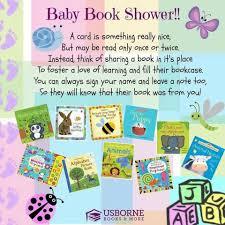 baby books online jody tomann usborne books educational consultant the lake
