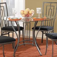 Glass Round Kitchen Table Kitchen Table Awesome Modern Kitchen Tables Small Dining Table