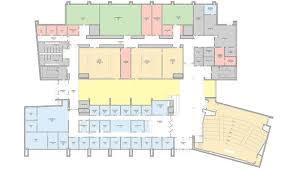 csu building floor plans colorado state university scott engineering building page